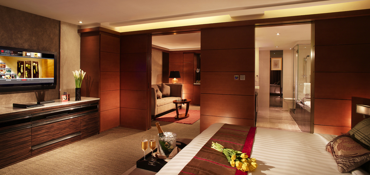 Nathan Suite